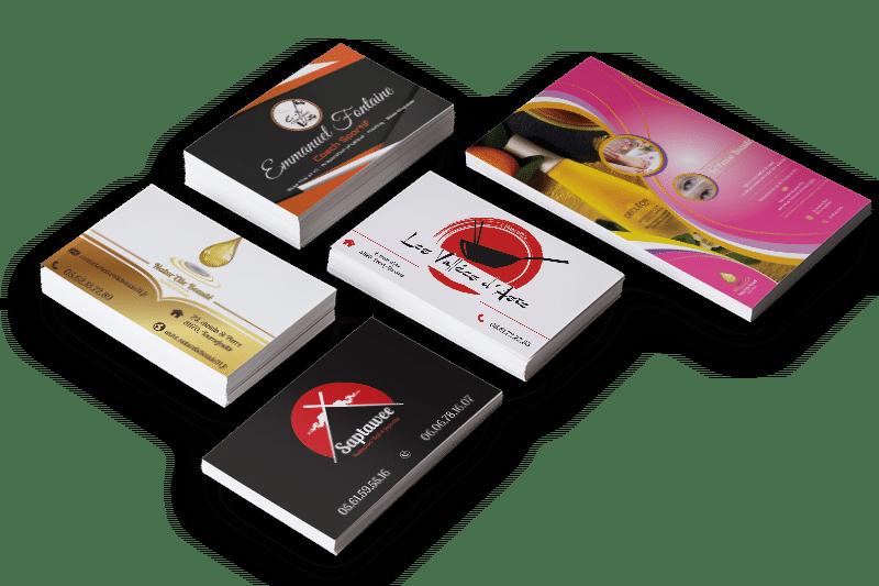 Graphisme Toulouse Kit web