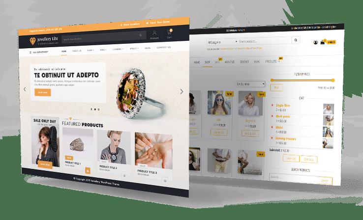 Création de Site E-Commerce Toulouse