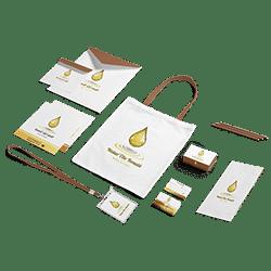 Charte Graphique Toulouse Kit Web