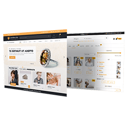 Audit Referencement Toulouse Kit-Web