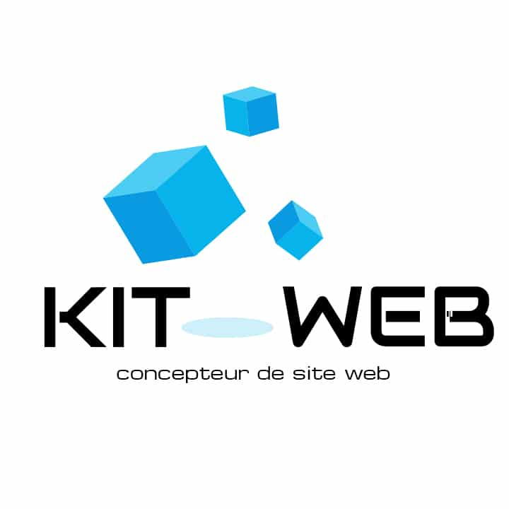 Kit Web - Webmaster à Toulouse