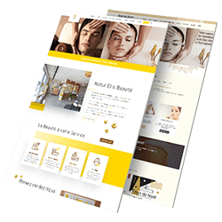 Refonte Site Internet Toulouse Kit Web