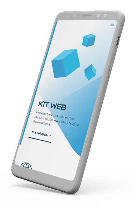 Webmaster Auch