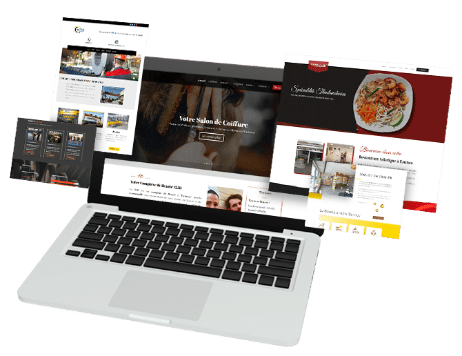 Webmaster Freelance Auch