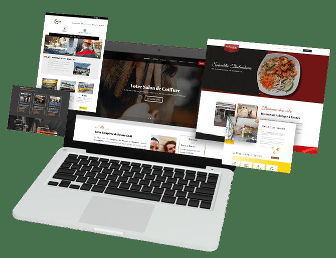 Webmaster Rodez
